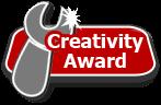 ModDB's Creativty Award 2002