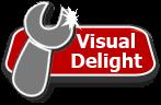 ModDB's Visual Delight Award 2006
