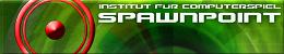 ICS Spawnpoint