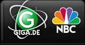 NBC GIGA Games