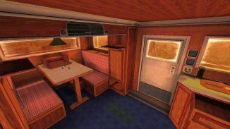 3aTmE!'s Caravan