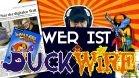 DuckWire YouTube-Kanal