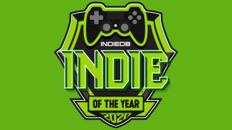 Indie of the Year Awards 2019