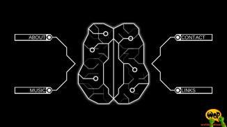 Neurological website