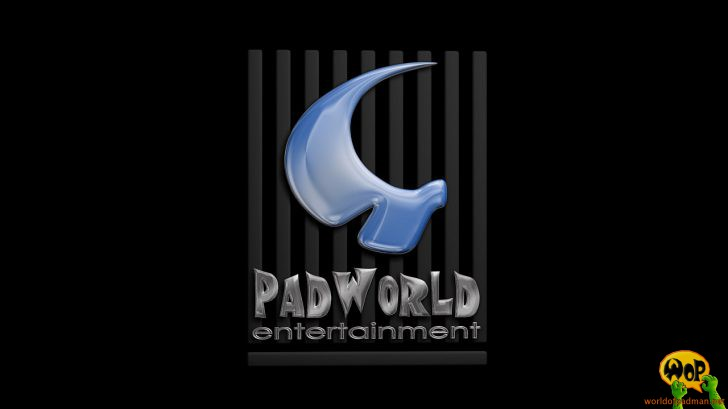 PadWorld Entertainment