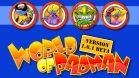 World of Padman 1.6.1 (beta)
