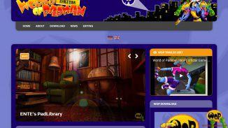 WoP new website 2016