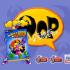 World of Padman - A freeware fun shooter!