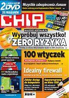 CHIP (PL) | 07/2007