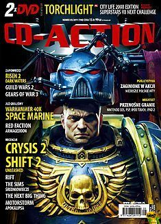 PC-Action (PL) | 05/2011