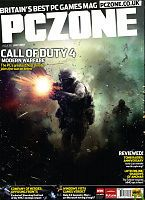 PC Zone (UK) | 07/2007