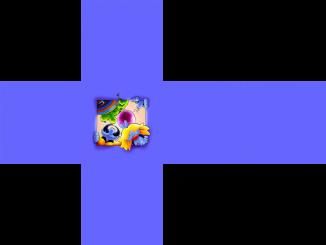 PadBox 4