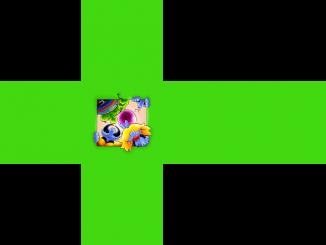 PadBox 6