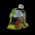 veg_bag
